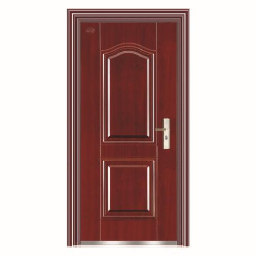 防盗安全门-001